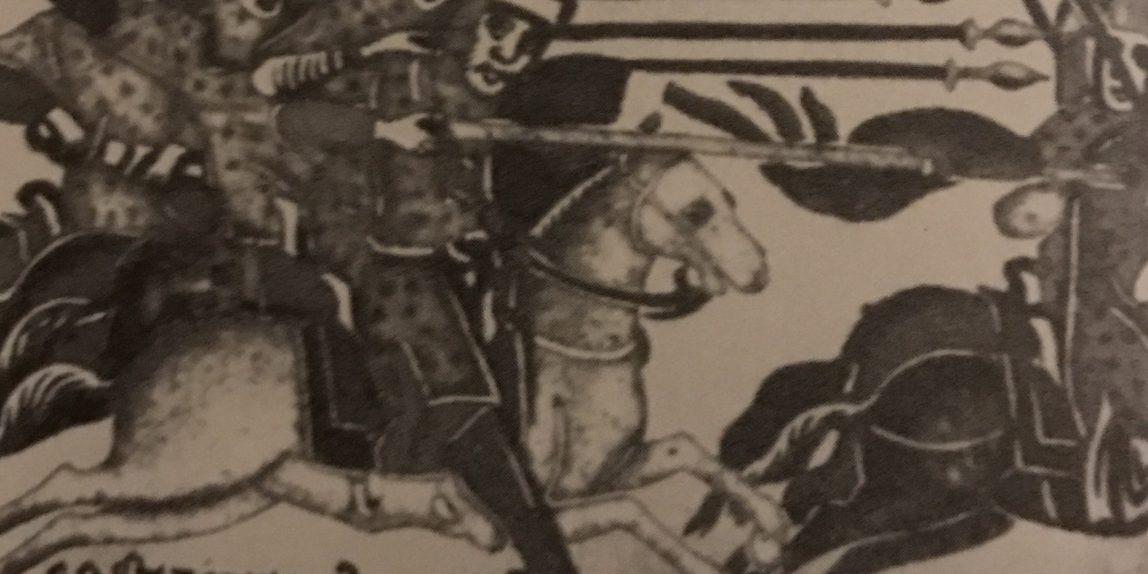 Thirteenth century